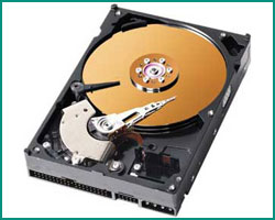 scandisk and defrag castleford computer repair