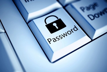 remove laptop password